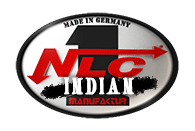 Indian – NO LIMIT CUSTOM